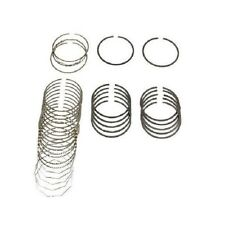 For BMW 325 1986 325e 325es 325i 325is 325iX Engine Piston Ring Set Deves 2297
