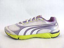 Puma FormLite XT 2  Lightweight Cross Trainer Running Shoes Women's  US 7M
