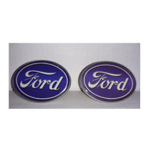NEW 2 FORD KNOBS GREAT FOR ANY FORD LOVER SAME DAY FAST SHIPPING