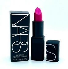 Nars Rouge A Levres Lipstick - Funny Face - 0.12 oz - BNIB