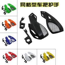 Motorcycle Handguard for Suzuki DR125SE DR200 DR350DR650SES DRZ125L DRZ250