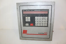 SMW System-50 Indexer IN783 H1A