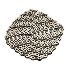 Campagnolo RECORD Ultra Narrow 5.9 mm 10 Speed Bicycle Bike Chain CN6-REX