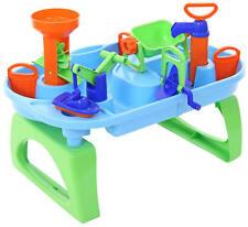WADER Bath World 2 Badewelt Waterfun Wasserspielzeug Badespielzeug
