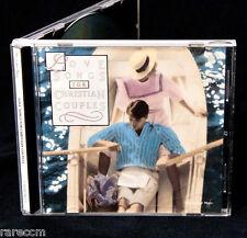 MARANATHA MUSIC Love Songs 1988 CD ROBY DUKE LESLIE PHILLIPS MICHELE PILLAR