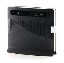 Telekom Speedport LTE  Router - ohne Simlock - ohne Zertifikatsproblem