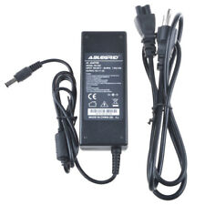AC Adapter For Toshiba Tecra M9-S5512X M9-S5512 Laptop Charger Power Supply Cord