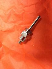 TRANS NEUTRAL LIGHT SWITCH  BIG TWIN 4 SPEED L79-86 CHROMED HD 33901-79