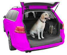 HONDA CRV  PREMIUM CAR BOOT COVER LINER WATERPROOF HEAVY DUTY