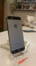Apple iPhone 5s - 16 Go - Gris- état correct- Vendeur Pro- Stock en France