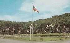Sterling Forest Gardens Route 210 Tuxedo New York #D27