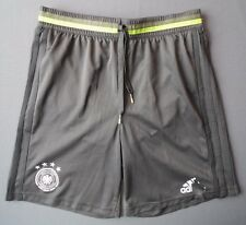 Germant Shorts Adizero Size 13-14 Years Youth Football Soccer Adidas AC6554 ig93