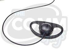 HEADSET FOR VERTEX 2-WAY RADIOS EVX351 VX231 VX351 VX354 VX451 VX160 VX180 VX210