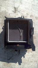 Prelude 1997-2001 Heater Core