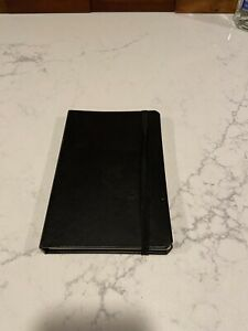 "DODO Case Dodocase for KINDLE 6"" handcrafted Grey USA NEW"