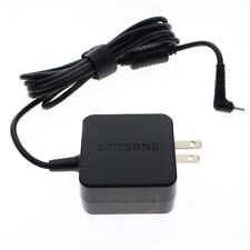New Chromebook XE500C12 Laptop Ac Adapter Charger 40W For PA-1250-98 Samsung