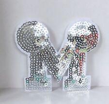 Disney Baby Mickey Mouse Parche bordado apliques coser o personaje de hierro #459