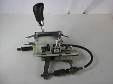 Subaru Legacy Auto (03-06) Complete Gear Selector Lever Assembly w/ Cable