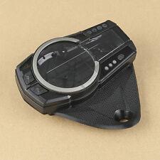 Speedo Meter Gauge Instrument Shell Case Cover For Suzuki GSXR 1000 2009-2016 K9