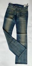 """DIESEL Women's Jeans - New with Tags. Waist 24"""" - Leg 32"""""""