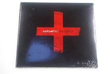 Sucioperro-Pain agency 5021449199624 SEALED CD A76