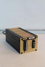 Acopian High Voltage Power Supply N01HA30 Variable 0 to 1 kVDC 30 mA - 1000 VDC