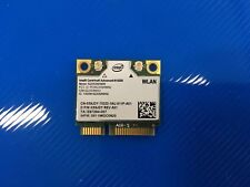 Intel Centrino Advanced-N 6205 62205ANHMW Dual Band 300Mbit/ Mini PCIe+