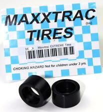 Maxxtrac M14X Extreme Silicone Tires Carrera Porsche Scalextric Fiesta slot car
