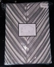 King Size Duvet Cover + 2 Pillowcases / Bedset -100% Cotton Flannel NEW