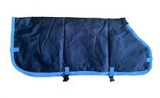 Turners 200g Fill Calf Jacket / Coat - Showerproof | Calf | Sheep | Goat  Alpaca