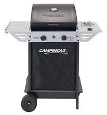 Campingaz Expert 100ls Rocky - Barbecue a gas Rocia lavica Fornello laterale