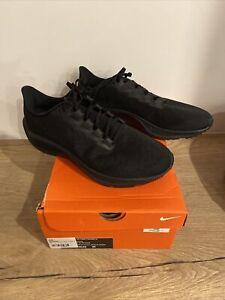Nike Pegasus US 11 Men's Running Shoes NWB