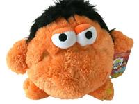 Ryan's World Moe Monster Plush Stuffed Figure Toy Gift Ryans Boys Girls Kids