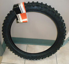 Maxxis SUR CROSS ST 70/100-17 Front Motorcycle Tire