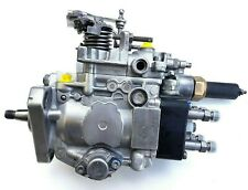 Fuel Injection Pump 0460404085 for Iveco Daily 2.5D 60 kw