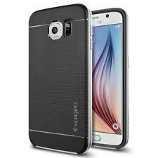 NEW SPIGEN Neo Hybrid Case Bumper Samsung Galaxy NOTE EDGE High Quality AUSIE