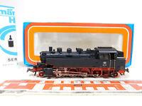 CM691-1# Märklin H0/AC 3096 Tenderlok/Dampflok 86 173 DB Telex, NEUW+OVP