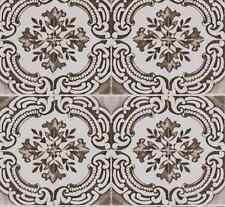 Designers Guild Christian Lacroix Carnets Wallpaper Azulejos Oeillets PCL014/06