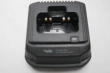 Vertex Standard VAC-800 CD-16 Battery Charger Base (No Power Supply)