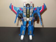 transformers g1 masterpiece  thundercracker toys r us tru