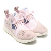 Nike Lunarcharge Premium Men's Training Shoes 923281 600 Multiple Sizes