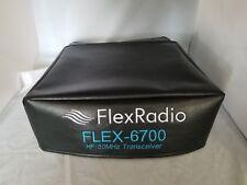 flex radio | eBay
