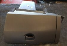 RENAULT CLIO MK3 2006 TO 2009 Glove Box FREE UK POSTAGE