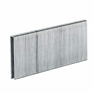 Einhell Klammern Druckluft-Tacker-Zubehör (3000 Stück, 5,7x40mm, passend für