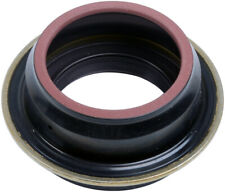 Transfer Case Output Shaft Seal Rear SKF 19317