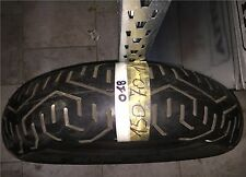 COD018 PNEOMATICO 150/70/18 PIRELLI MT 78 DEMON DOT 04/08 SCOOTER NO MICHELIN