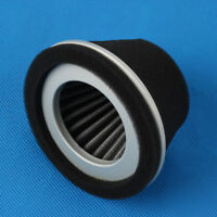 Air Filter For SUBARU-ROBIN 226-32610-07 220-32600-08 220-32602-07 220-32601-07
