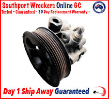 Genuine Toyota Camry AVC40 ACV36 / SK36 2AZ-FE 2.4L Power Steering Pump -Express