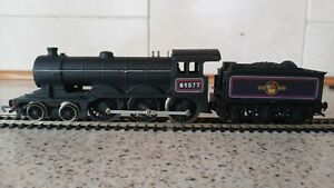 Triang Hornby Class B12 Loco Used