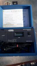 Digital Vacuum Analyzer A2-14